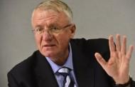 Šešelj: Zapadne sile nastoje da slome Srpsku