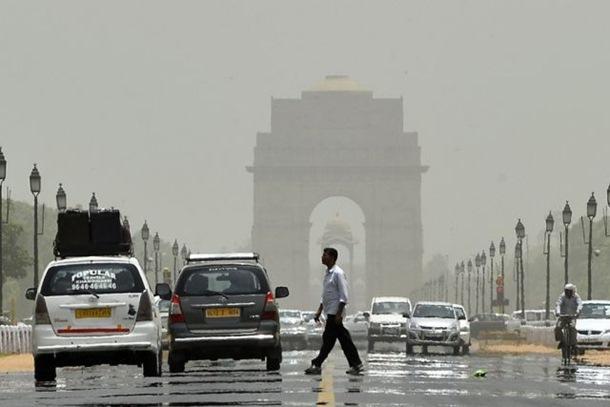 Photo of Indija: Broj žrtava u talasu vrućine porastao na 1.826