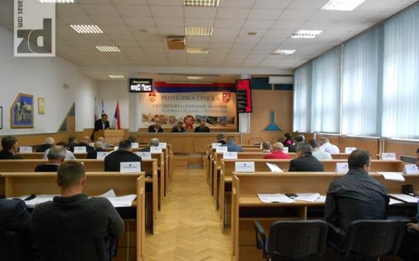 """SO Zvornik usvojila pravni okvir za ulazak u projekat """"CEB 2"""""""