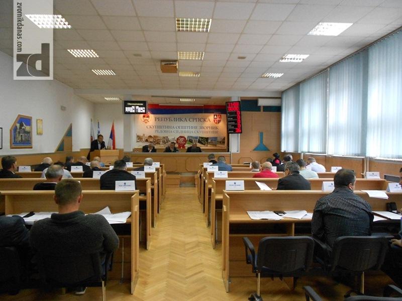 """Photo of SO Zvornik usvojila pravni okvir za ulazak u projekat """"CEB 2"""""""