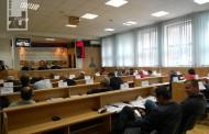 Usvojeni izvještaji o izvršenju budžeta za prva tri mjeseca ove godine i za prošlu godinu