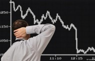 Akcije nestabilne poslije obaranja kamatne stope