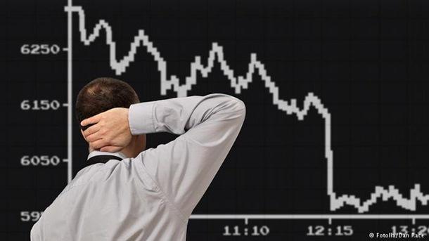 Svijet pred ekonomskim slomom: Opasnost stiže iz Brazila