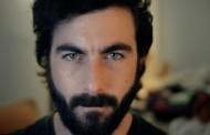 LJEKARI ŠOKIRANI: Muškarci koji imaju bradu nakon ovoga bi se mogli zamisliti