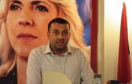 Petrović: Studentske školarine neće biti povećane