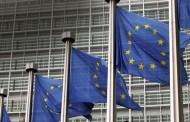 Evropska unija kategorična: Za reviziju tužbe treba dogovor institucija BiH!
