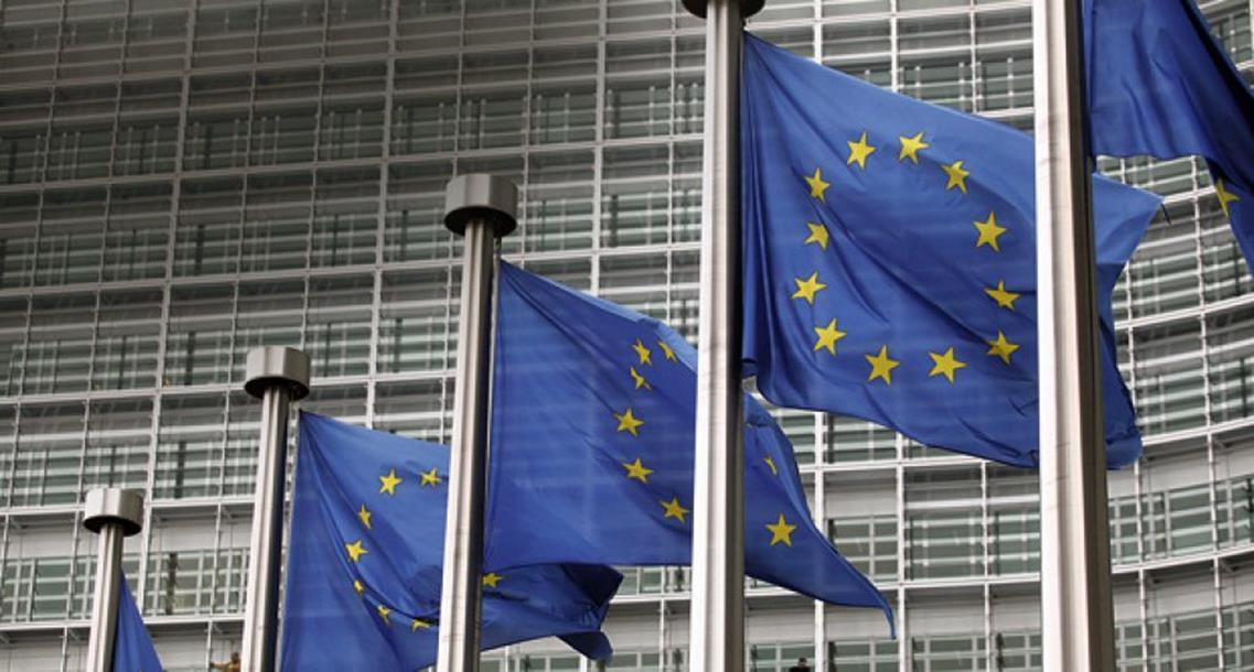 Han u izvještaju o Srbiji: Krupni koraci ka EU