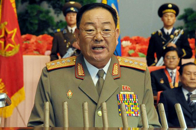 """Photo of Južna Koreja priznala da je besramno lagala o """"raketnom streljanju"""" u Pjongjangu"""