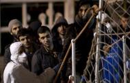 U Makedoniju ušlo 7.000 migranata za dan