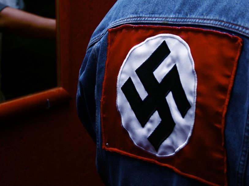 Nadvila se opasnost od neofašizma
