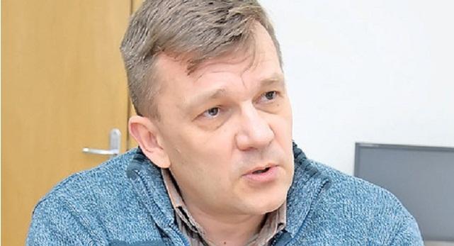 Ćeranić: Velika igra Rusije i američke duboke države- od Balkana do Bliskog istoka
