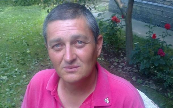 Višestrukog ubicu Radeta Šefera ubio gost iz Francuske