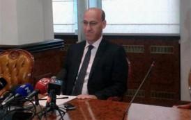 """Uskoro u parlamentu rezolucija o osudi """"genocida u Srebrenici"""""""