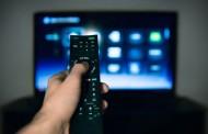 Savjet ministara da se uključi u rješavanje problema oko RTV takse