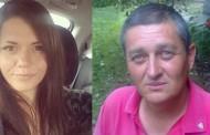 Ubio ženu, taštu i tasta, snaju i njene roditelje, pa presudio sebi!
