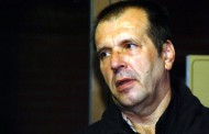 Uhapšen Sejfudin Tokić!