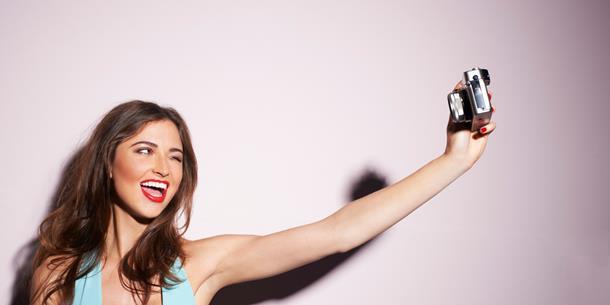Naučni tim potvrdio da slikanje samog sebe spada u psihičke poremećaje