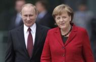 Košmar SAD o savezu Rusije, Kine i Njemačke postaje java