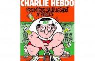 »Šarli Ebdo« optužio Nadala za doping