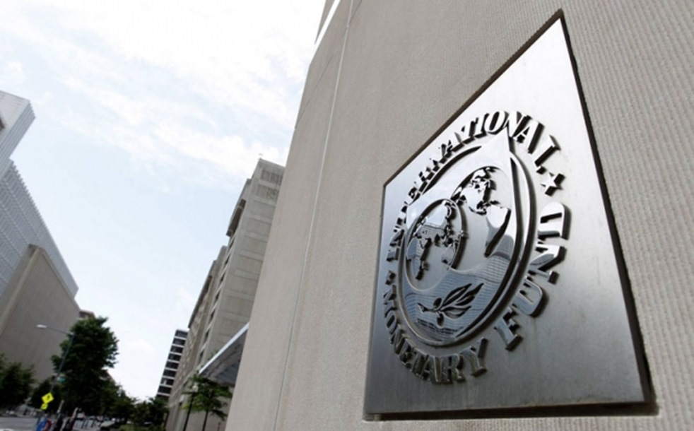 MMF priprema milijardu evra za BiH