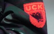 Zeri: Rusija pripremila zakon o sudu za zločine OVK?