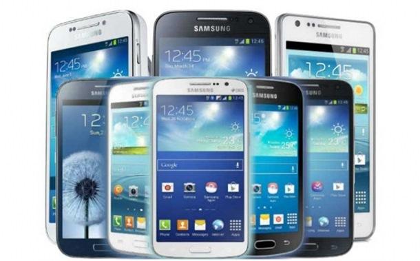 Photo of Pronađen opasan propust na Samsungovim telefonima