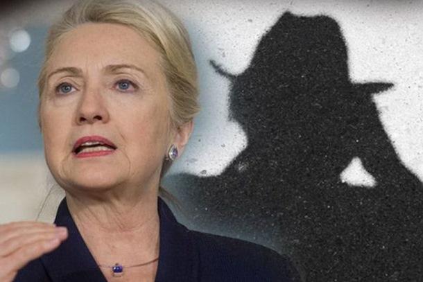 Saradnik Hilari Klinton pregovarao s Karadžićem