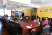 Sprečavanje nasilja i poboljšanje položaja žena