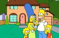 Rastaju se Mardž i Homer