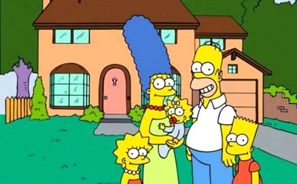 Photo of Rastaju se Mardž i Homer