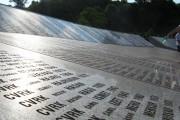 Srebrenica – dan posle
