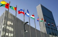 Da li SAD napuštaju Ujedinjene nacije?