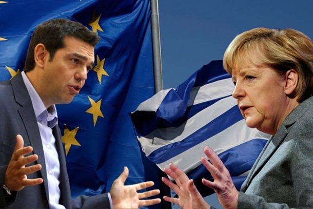 Samers: Ako ne bude dogovora, Grčka će propasti