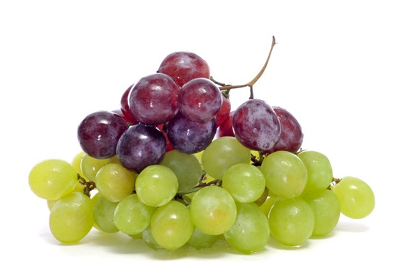 Photo of U Srpsku zabranjen uvoz grožđa iz Albanije