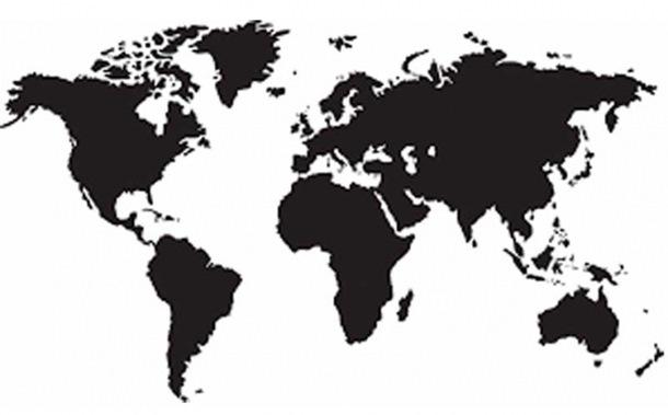 Decenijska prognoza Stratfora: Poremećen svijet sa mnogim promjenama straža