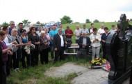 Bez sudskog postupka i nakon 23 godine od zločina nad Srbima