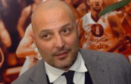 Đorđević i zvanično trener Panatinaikosa