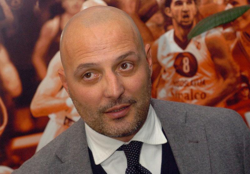 Photo of Đorđević i zvanično trener Panatinaikosa