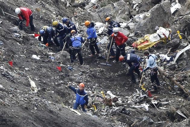 Porodicama žrtava još po 25.000 evra