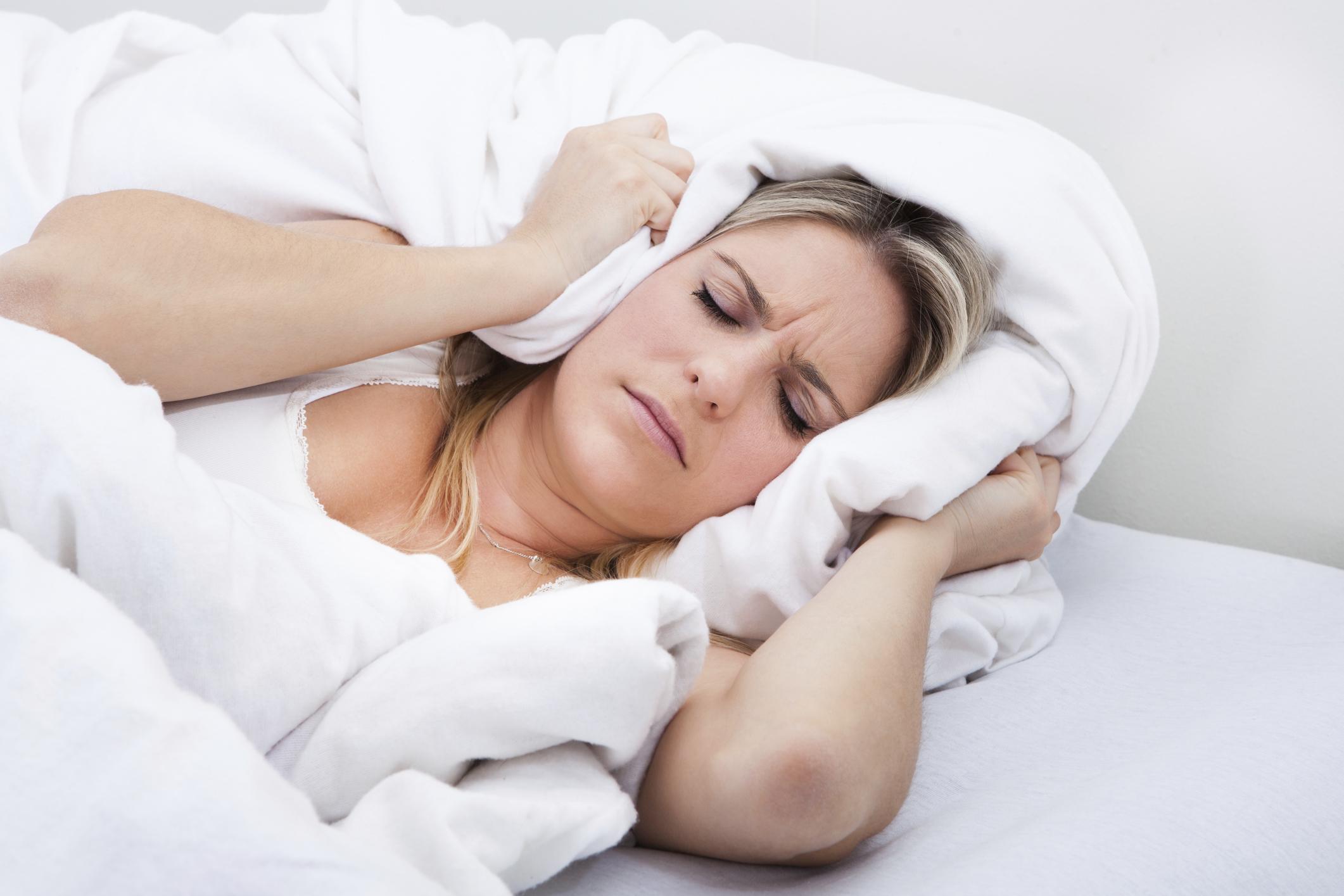 Duga izloženost buci sve češće okidač moždanog udara