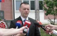Uvijek postoji mogućnost za terorističke akte u BiH