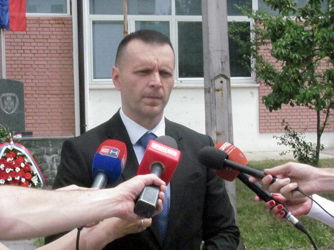 Incident u Čelincu smišljena provokacija