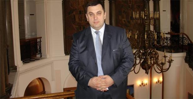 Deklaracija o srpskim žrtvama