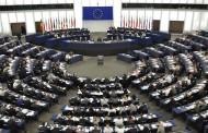 Evropski parlament traži akciju protiv ruskih medija, žestok odgovor Moskve