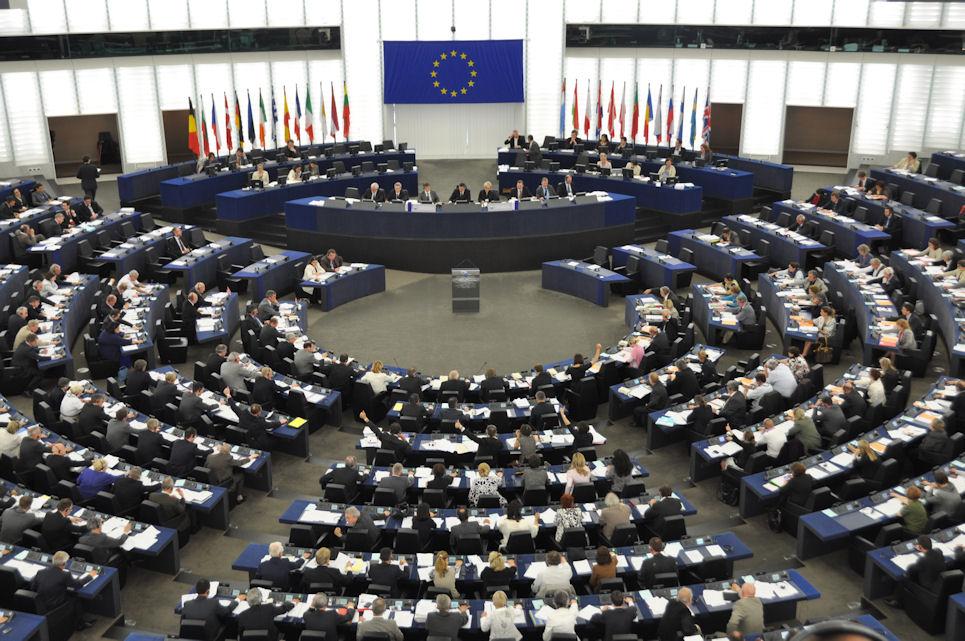 Evropski parlament najverovatnije odustaje od rezolucije o Srebrenici