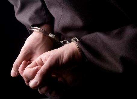 Uhapšen muškarac koji je presretao djecu školskog uzrasta