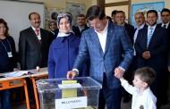 Ako ne bude vlade u ustavnom roku, neizbježni novi izbori