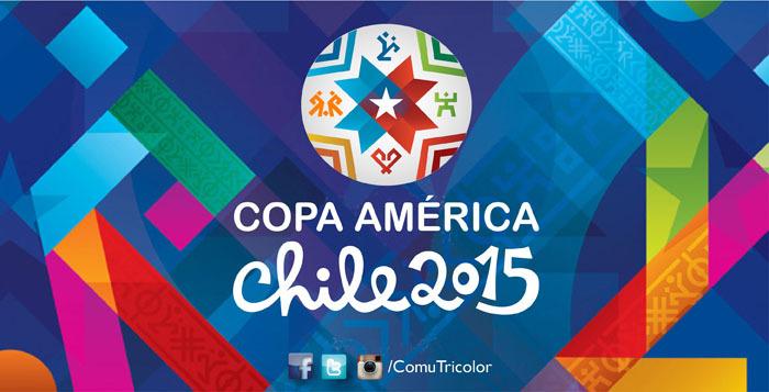Argentincima nedovoljni golovi Mesija i Aguera protiv Paragvaja