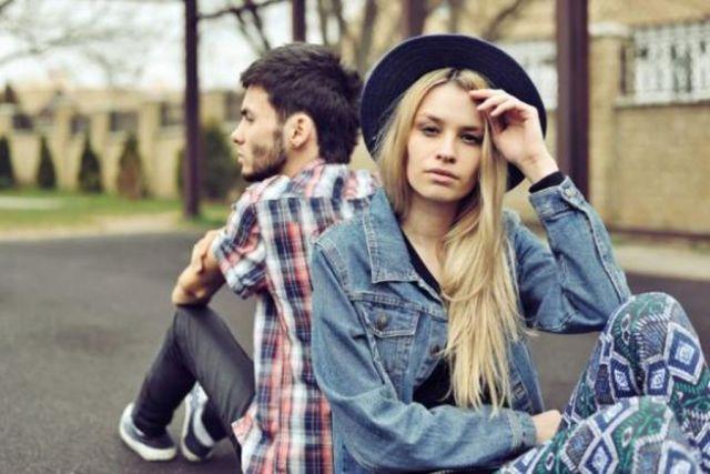 Ova tri znaka su najgori muževi prema horoskopu