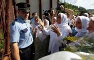 """Majke Srebrenice"" politički motivisane"